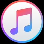 ITunes_12.2_Apple_Music