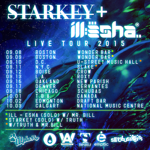 STARKEY-&-ILLESHA-TOUR-2015