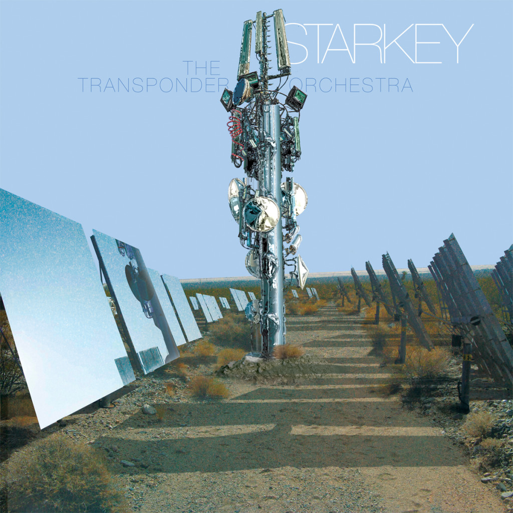 Starkey_TheTransponderOrchestra_FinalArt