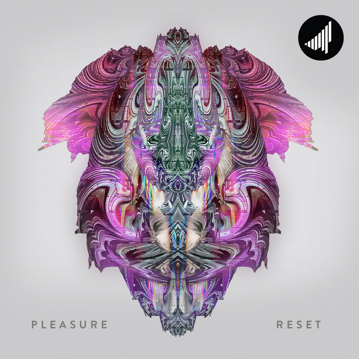 https://saturaterecords.bandcamp.com/album/pleasure-reset-strtep042