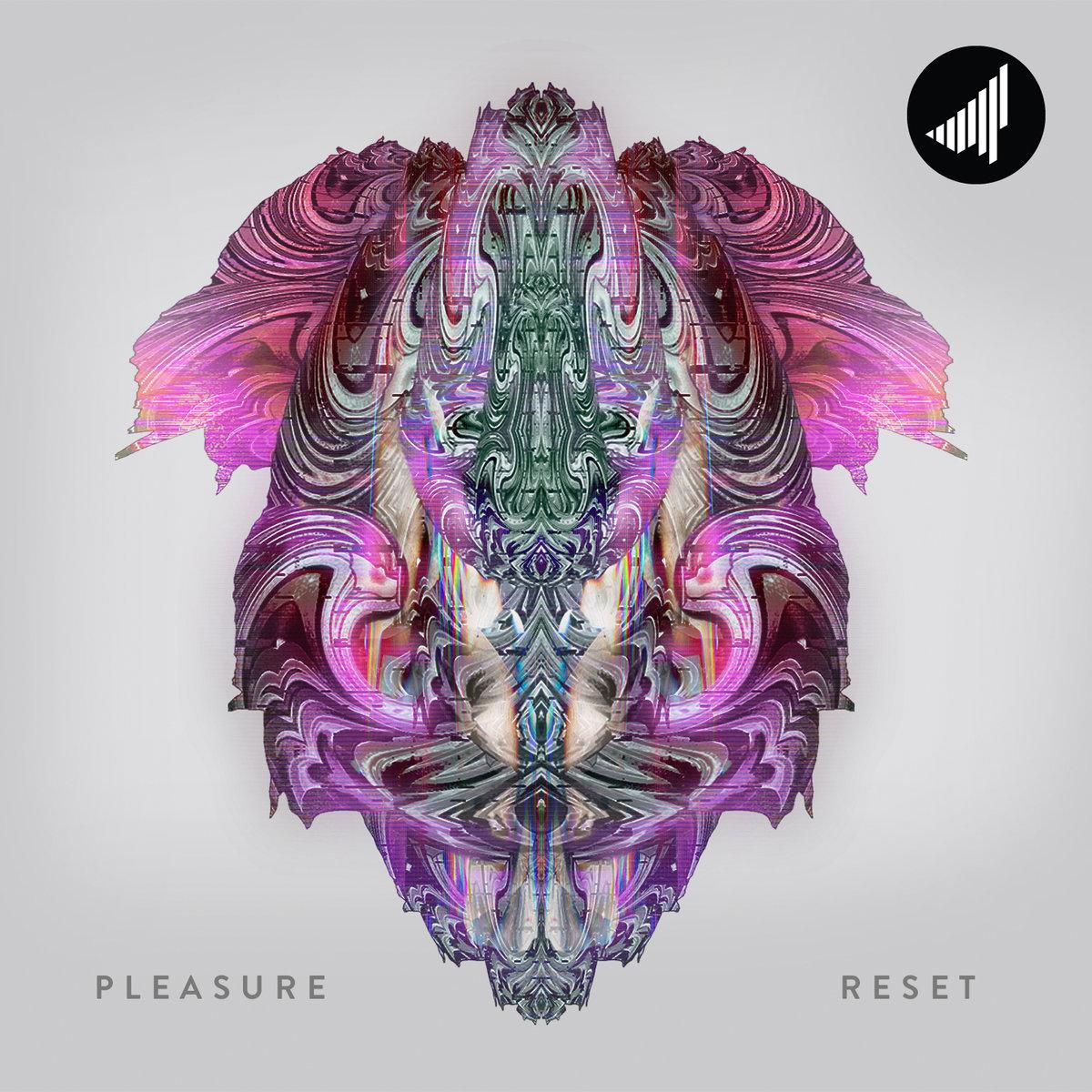 https://saturaterecords.bandcamp.com/album/pleasure-reset-strtep042
